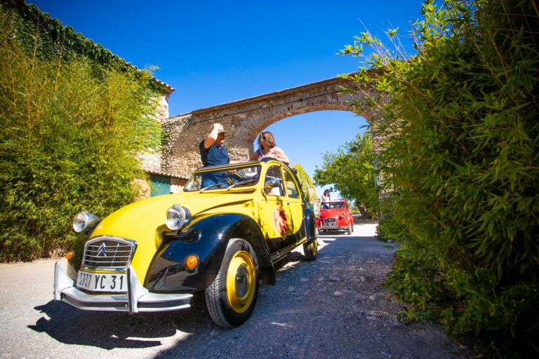 PTCMAct2CV2019-9219©CDeschamps